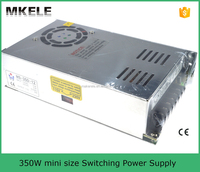 MS-350-15 switch power supply 350w dc switching led power supply 15v 23.2a switching power supply