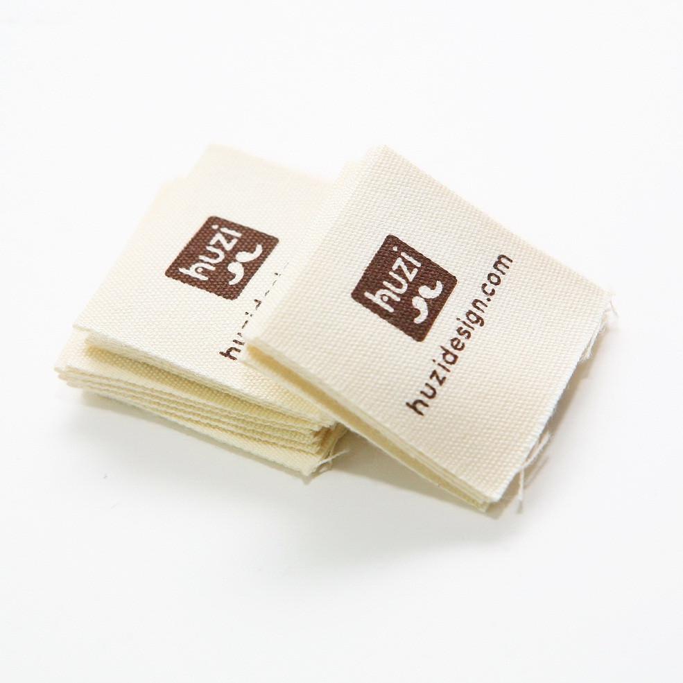 Tecidos vestuário etiquetas para etiquetas de roupas personalizado fantasia projeto