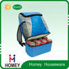Factory Direct Sale Low Price Reusable Picnic And Travel Use Cooler Bag
