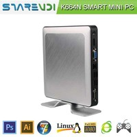 Brand new Win 7/Win XP/X86 MINI PC Pentium baytrail J2900 small size, amazing performance mini pc factory
