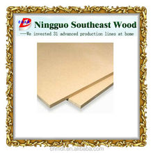 panel manufacturer cheap mdf board pictures
