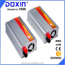 USB Interfaces inverter 1000W quick charge inverter for motor EV car