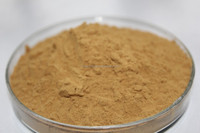 High quality chitosan oligosaccharide