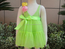 2015 fashion latest design baby frock,casual rose dress,dresses for girls of 6 years old