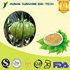 2015 Hot products Garcinia Cambogia Extract HCA 50% 60% 95% products for Weight Losscan Burn More Fat and Slimming