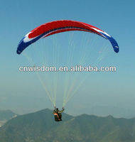 paramotor for sale