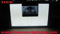 Newest!!x-ray film light box