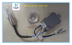 fast shipping hid motorcycle 12v 35w dc