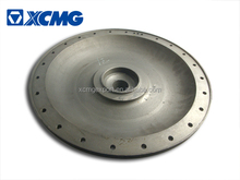 XCMG Wheel loader LW500FN part Cover round 2BS315A (D) (spare parts) 860120520