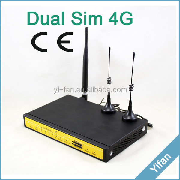 4g wifi router with sim card slot and external antenna horaire ouverture casino merignac centre