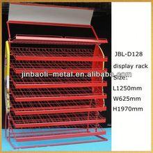 industrial costco storage racks For Promotional Item