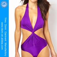 Twist knot front swimsuit free photo black women nude,xxx indonesia,old women photos bathing suit