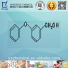 /product-gs/high-quality-quantity-3-phenoxy-benzyl-alcohol-60247882577.html