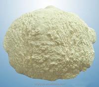 Sclerotium Gum
