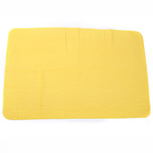Great Product Cleaner Wipe Synthetic Chamois Drying Towel