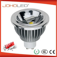 New arrival gu10 led 50w halogen replacement