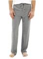 De punto pantalones de pijama