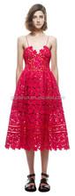 Straps Sweetheart Neckline Floor-length Formal Prom Dress