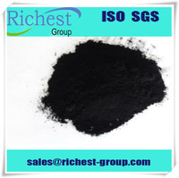 Yellow or dark brown Creosote oil