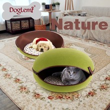 DoLemi New Pet Cat Beds Product Cute Handmade Cat Beds