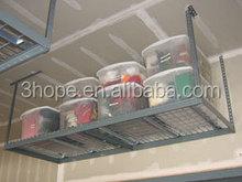 Walmart Ceiling Mounted Storage Shelf,Walmart garage racks,Walmart garage storage ceiling units