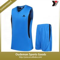 2015 Custom Best Latest Basketball Jersey Design China Manufacturer