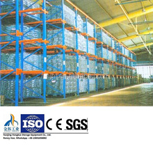 Folding Galvanized steel Cage with Wheels
