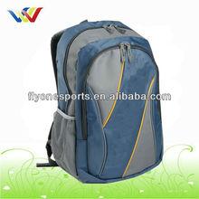 Popular Sport Day Backpack 2013 Bag