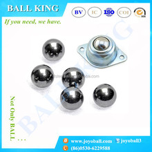 factory popular products stainless steel ball
