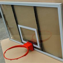 Wholesale basketball Acrylic backboard at reasonable price
