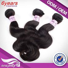 Top Grade Virgin Thick And Healthy Ends Ge Hair