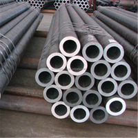 API 5L Seamless Steel Tube pipe Manufacturer in China