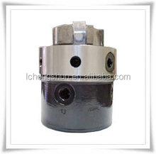 3 cylinder lucas head rotor 7180-613W