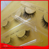 Supre professional fake eyelash extension black eyelash extensions