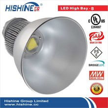 120dgree Led Module Industial Lights 150w led high bay armature