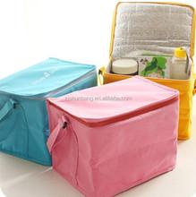 cooler bag/ large insulated cooler bag/ cooler bag beer