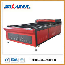 1325 150w laser engraver