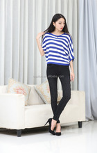 2015 fashion pants OEM Skinny Feet Pencil Jeans Trousers for Women and Girls