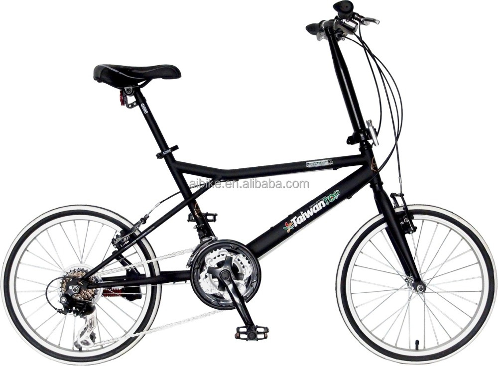 top seller sailfish 20 inch 27 speed velo bicycle buy velo bicycle mini bike collapsible. Black Bedroom Furniture Sets. Home Design Ideas