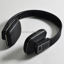 2015 popular stereo comfortable headphones (OEM accept)