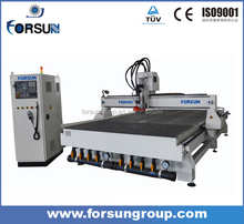 Best cnc router supplier !wooden doors/tables /chairs making cnc router 2000mm*4000mm