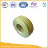 solid copper wire PVC insulate delectric cable