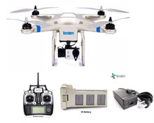 for sale drone delivery