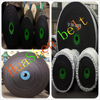 ep400/3 15Mpa rubber conveyor belt for jetty and power station