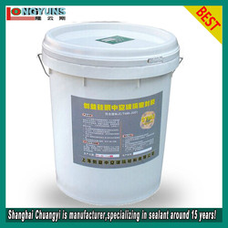 CY-993 high quality liquid silicone rubber sealant