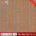 30 x 30 Foshan exterior de cerámica y azulejos de la pared de la cocina moderna diseños