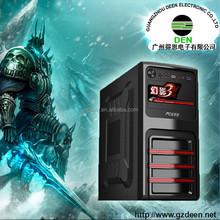 High quality for MINI ATX PC case ,computer case