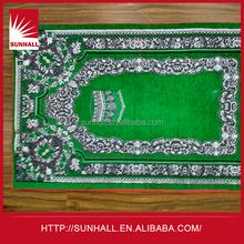 wholesale China import multipurpose baby thick prayer mat