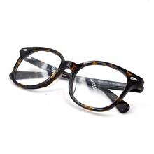 Eyeglass Frames ,Acetate Optical Frames Manufacturer In China