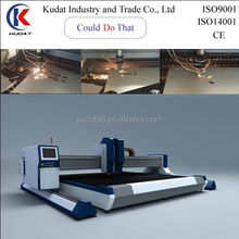 8% off CNC plasma cutting and drilling machine portable cnc flame/plasma cutting machine